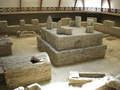 Serbia Travel - Viminacium